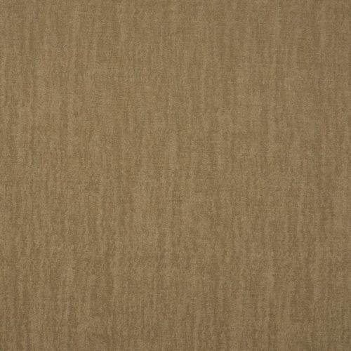 Nessa Sandstone