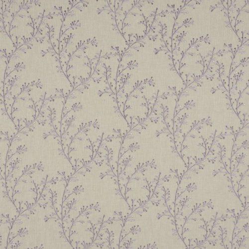 Nestle Lilac