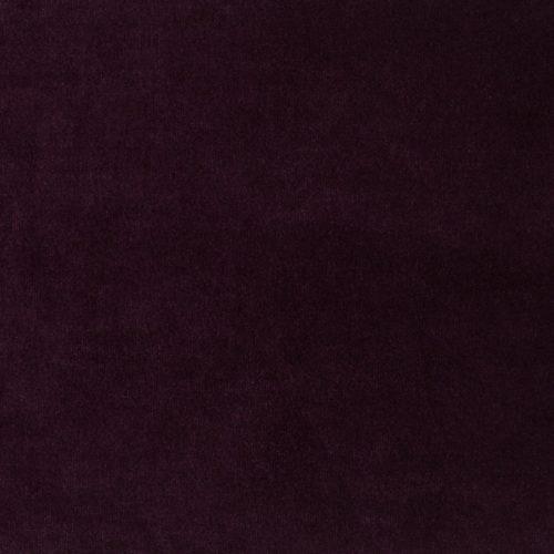 Eaton Square Purple