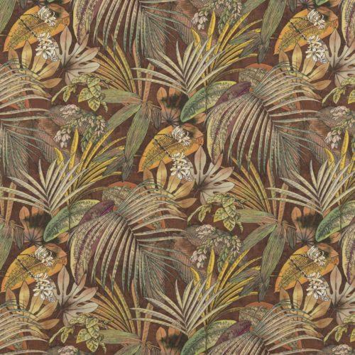 Pandang Palm Copper
