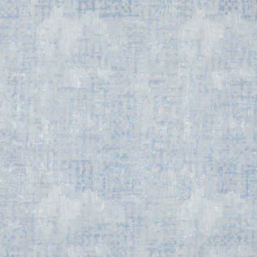 Reverie Soft Blue