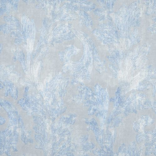 Slumber Soft Blue