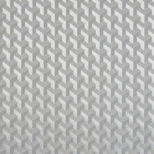 Sultan Dove Grey