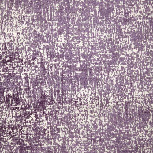 Stardust Lavender
