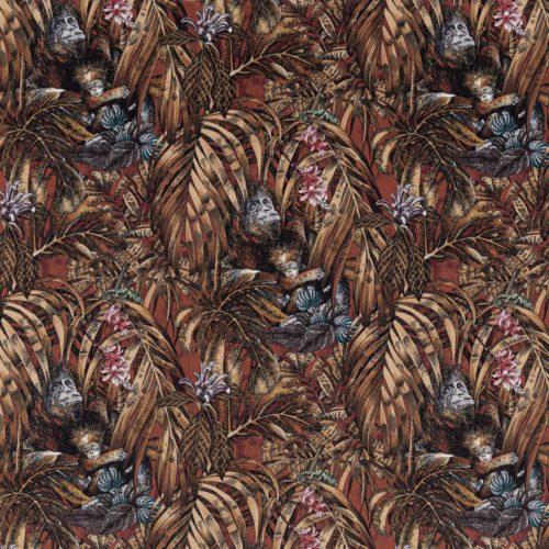 Sumatra Copper