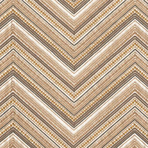 Varadero Sand