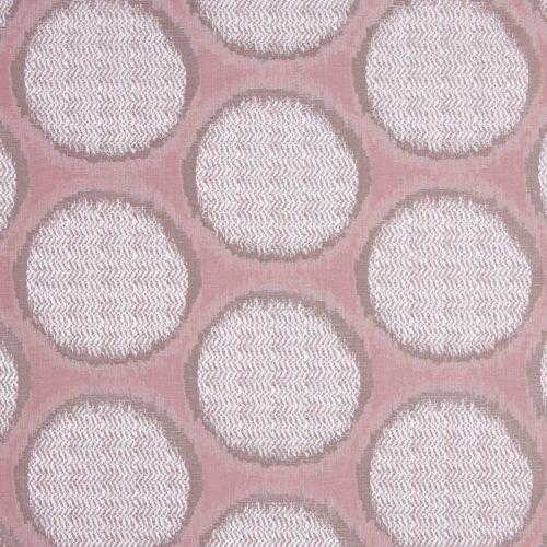 Venture Dusky Pink