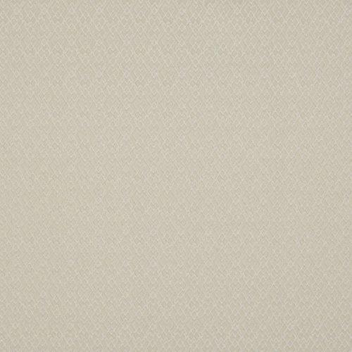 Winslet Cream