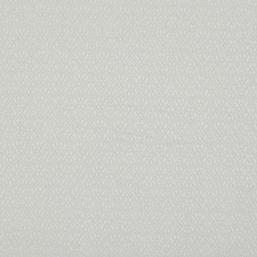 Winslet Ivory