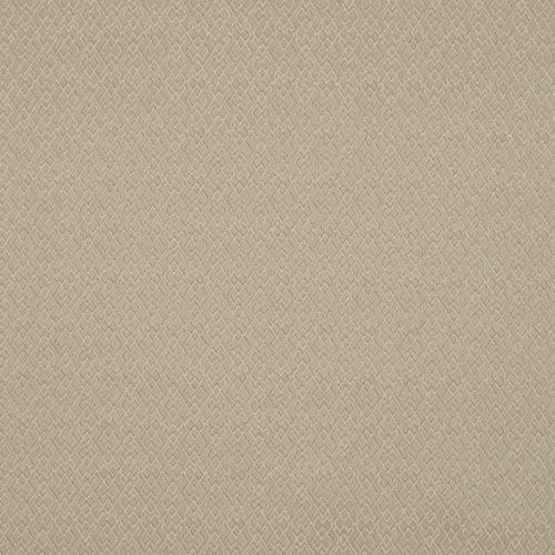 Winslet Sandstone
