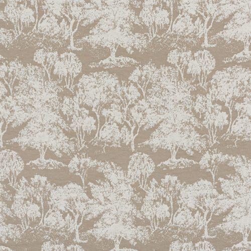 Acacia Linen