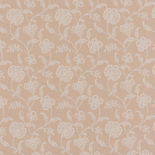 Desert Rose Linen