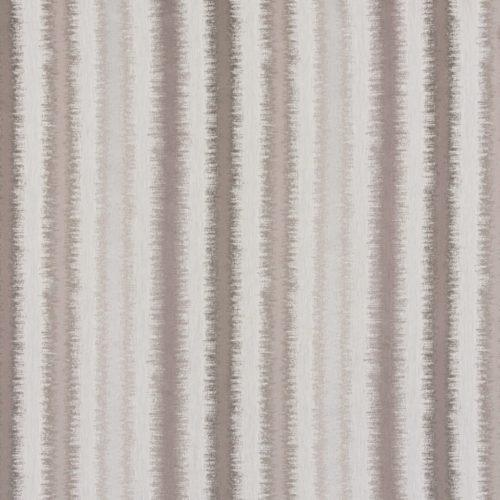 Mirage Linen