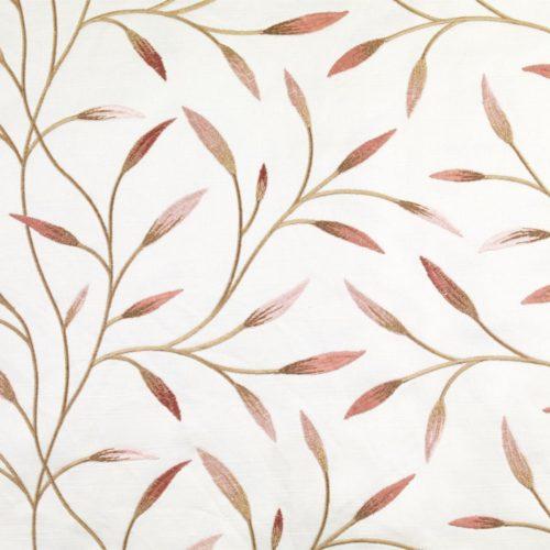 Pietra Blossom