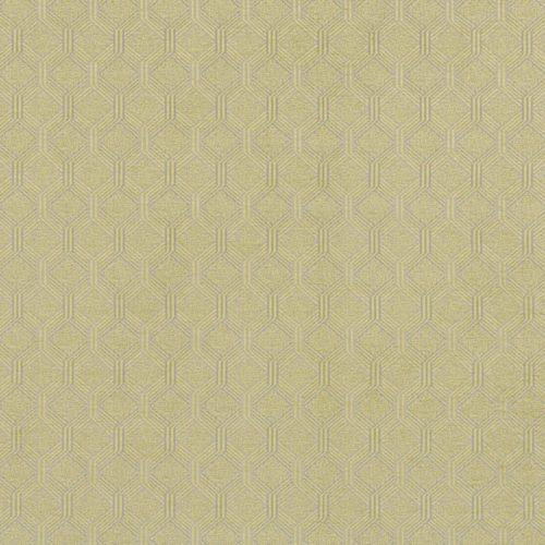 Rubaksa Chartreuse