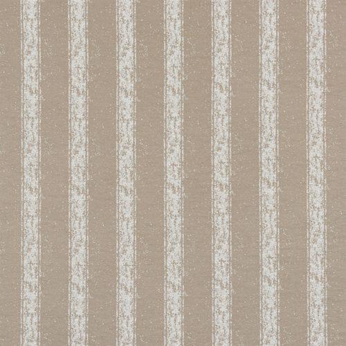 Zibar Linen